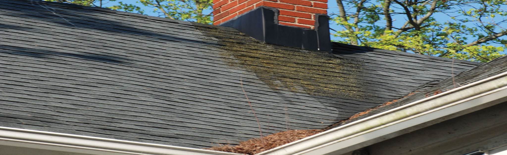 D.S. Fitz Roofing Images